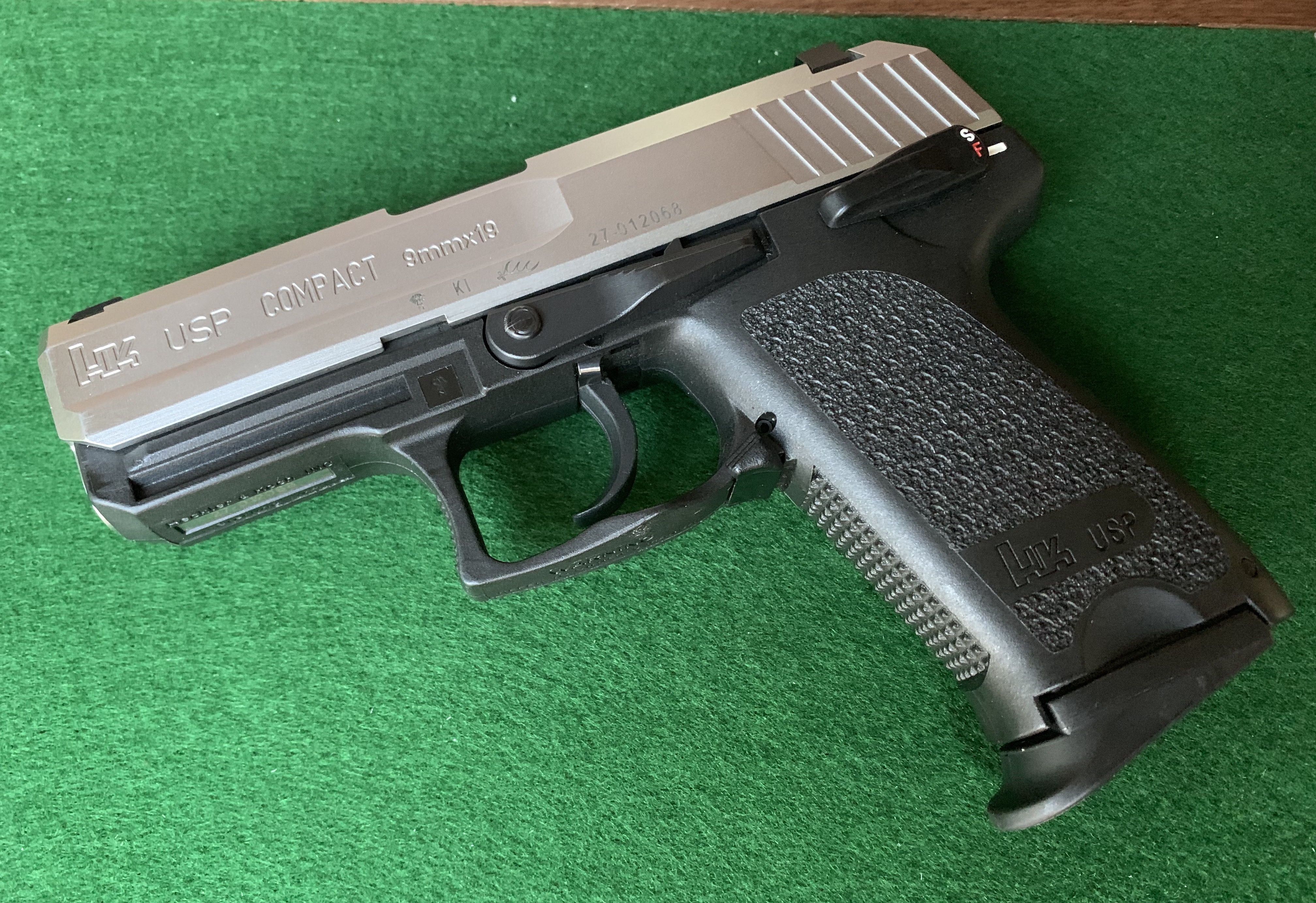 WTS: HK USPC 9mm SS Slide + SOLD - SOLD-usp-9mm-ss-parts-10-.jpeg