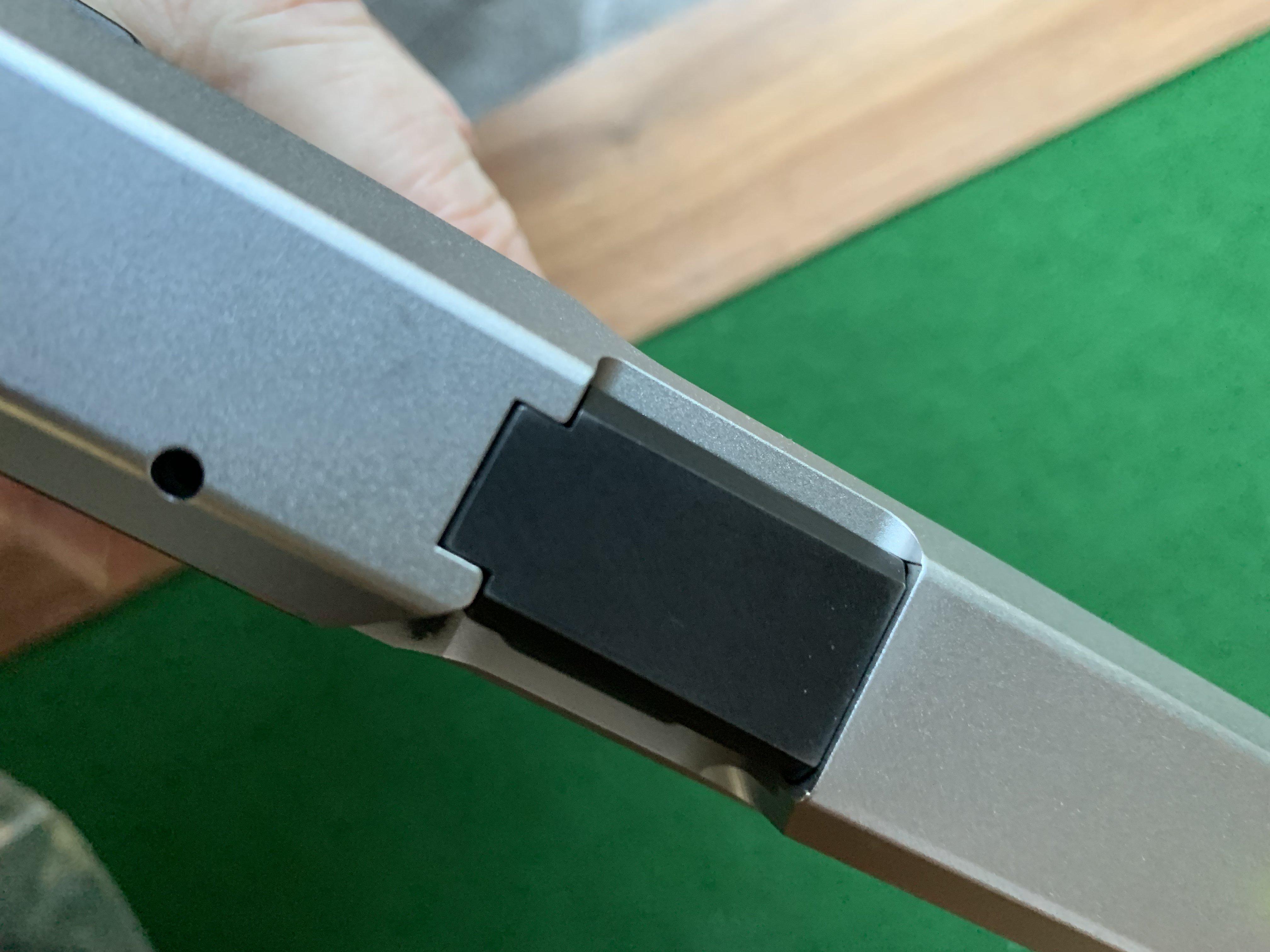 WTS: HK USPC 9mm SS Slide + SOLD - SOLD-usp-9mm-ss-parts-6-.jpeg