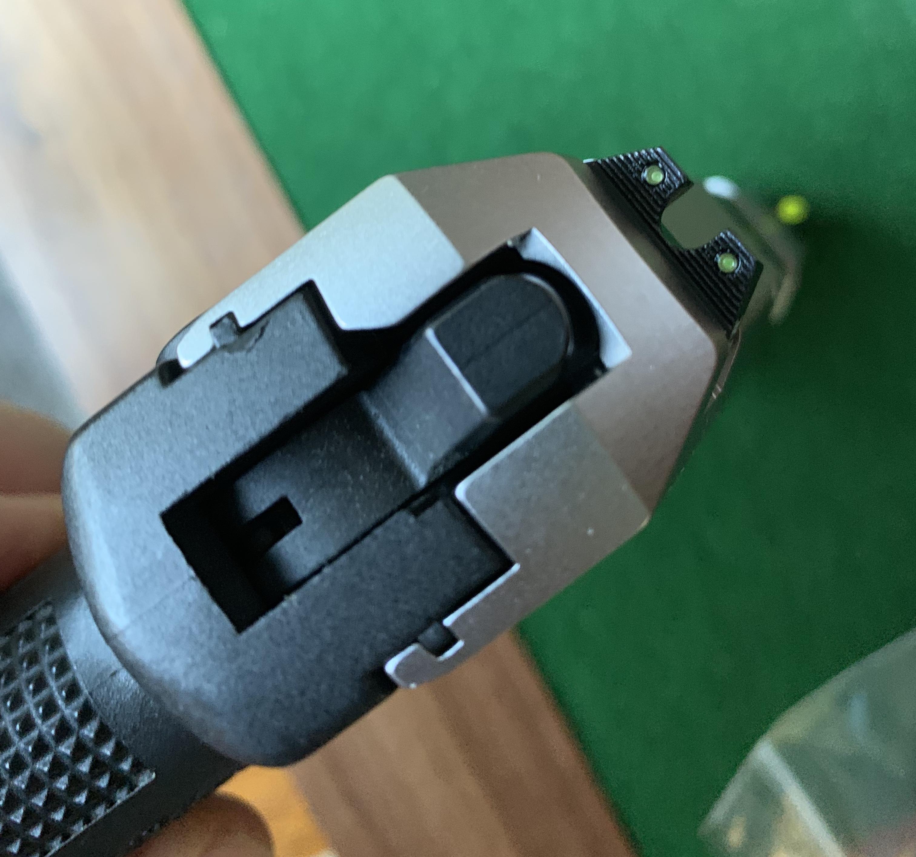 WTS: HK USPC 9mm SS Slide + SOLD - SOLD-usp-9mm-ss-parts-7-.jpeg