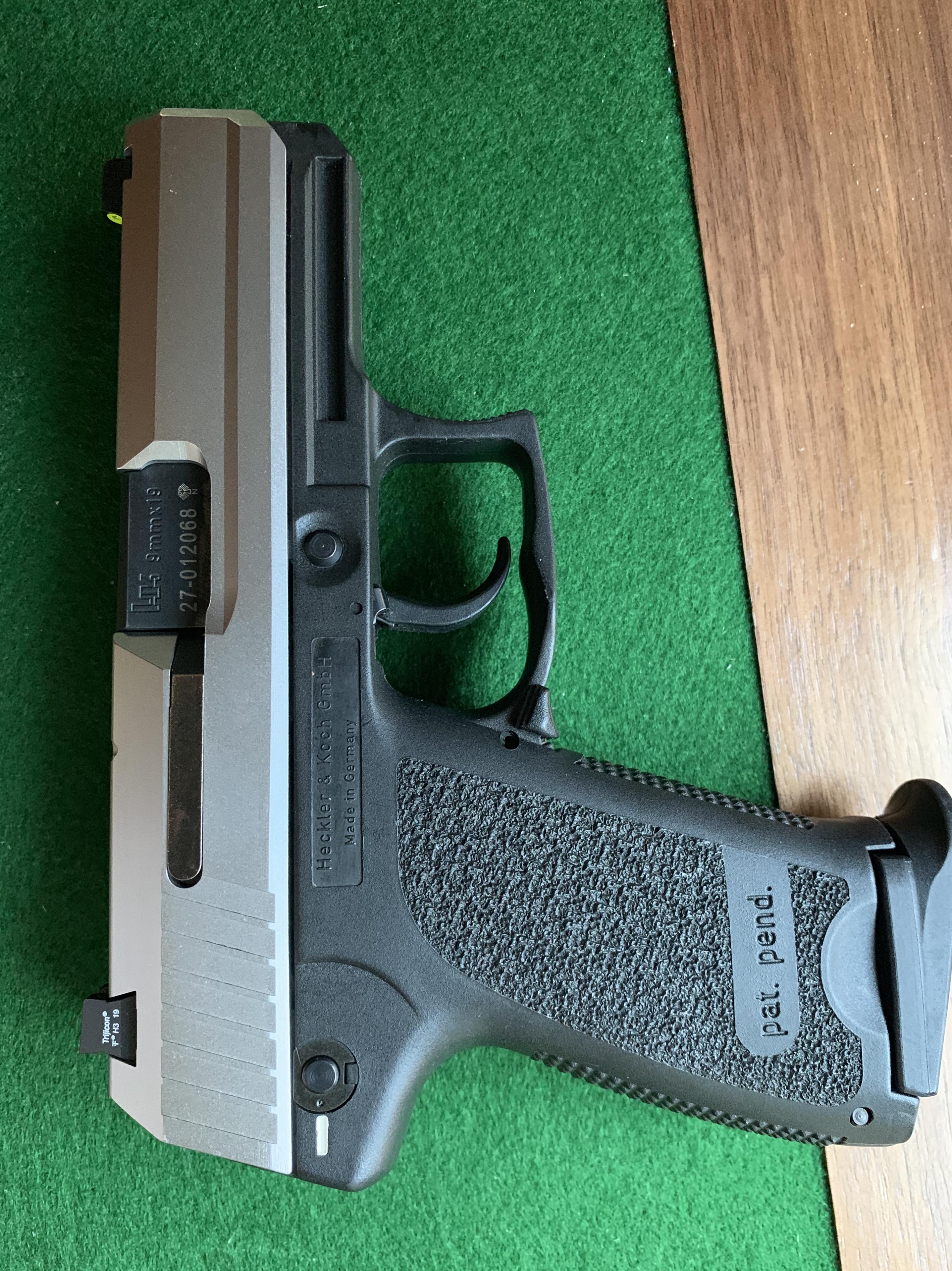 WTS: HK USPC 9mm SS Slide + SOLD - SOLD-usp-9mm-ss-parts-9-.jpeg