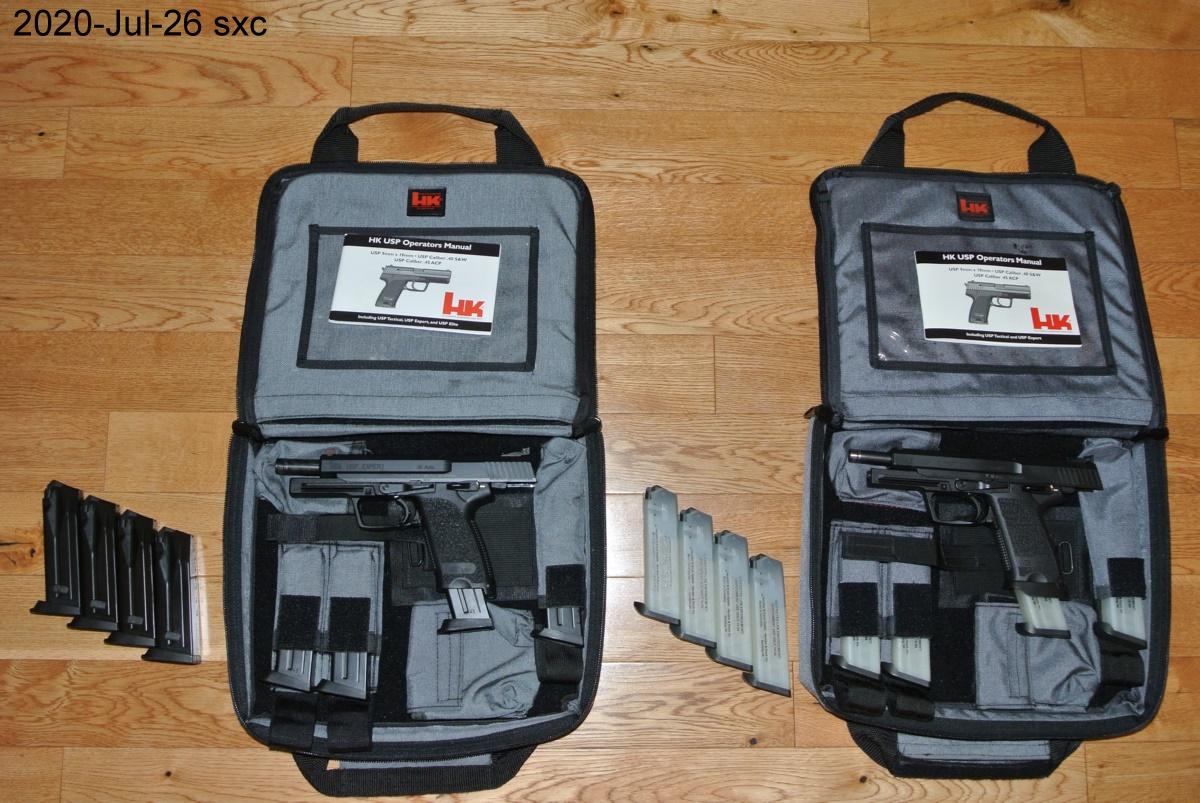 WTS: USP Expert 45ACP/9mm pistol set-usp-expert-fs01.jpg