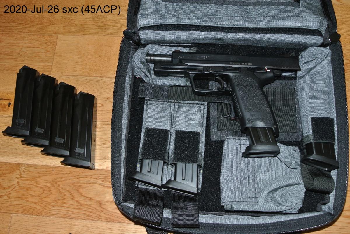 WTS: USP Expert 45ACP/9mm pistol set-usp-expert-fs02.jpg