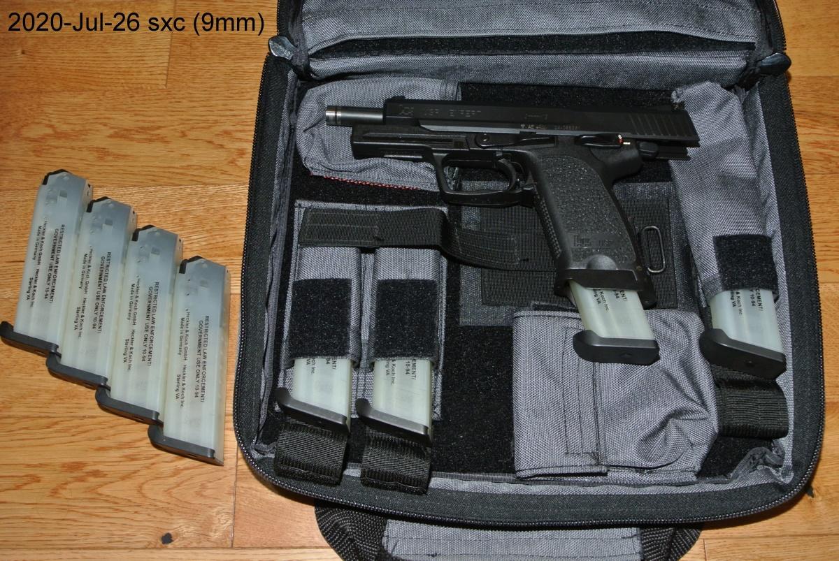 WTS: USP Expert 45ACP/9mm pistol set-usp-expert-fs03.jpg