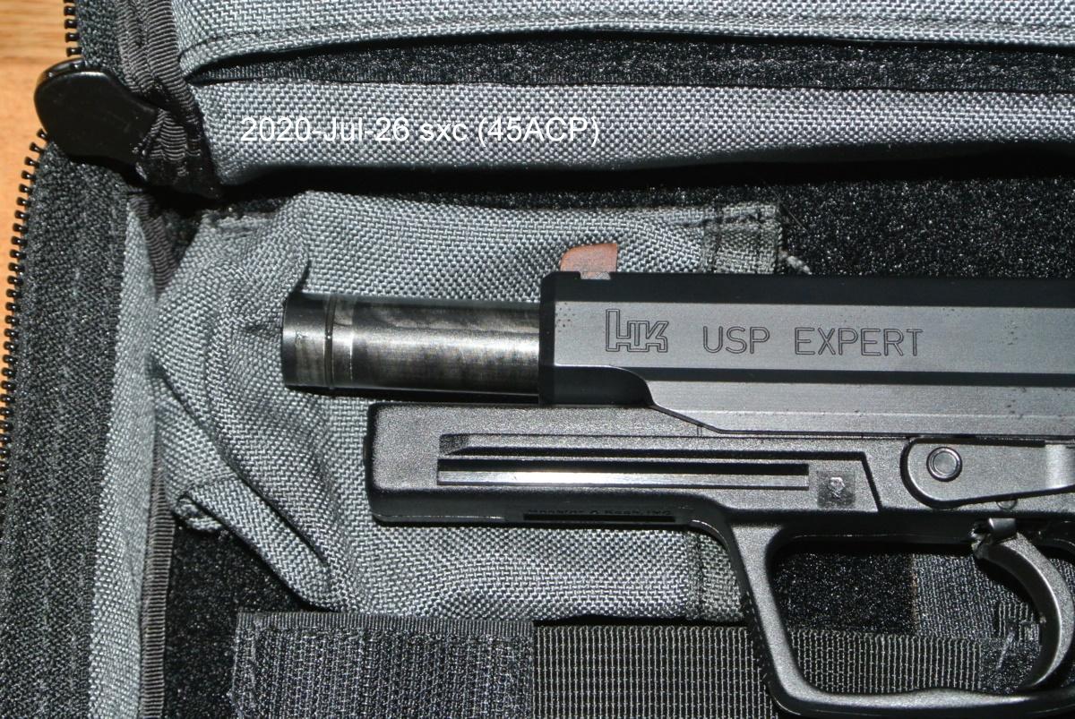 WTS: USP Expert 45ACP/9mm pistol set-usp-expert-fs04.jpg