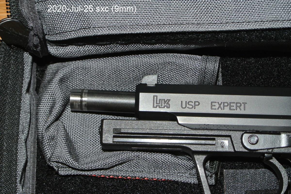 WTS: USP Expert 45ACP/9mm pistol set-usp-expert-fs05.jpg