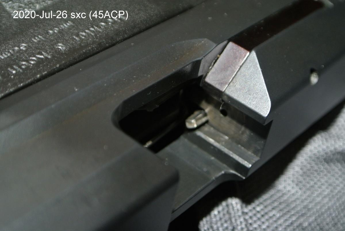 WTS: USP Expert 45ACP/9mm pistol set-usp-expert-fs06.jpg