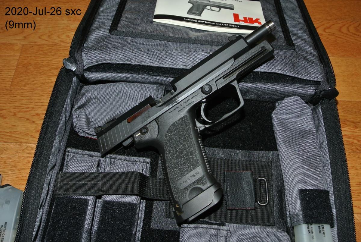 WTS: USP Expert 45ACP/9mm pistol set-usp-expert-fs09.jpg
