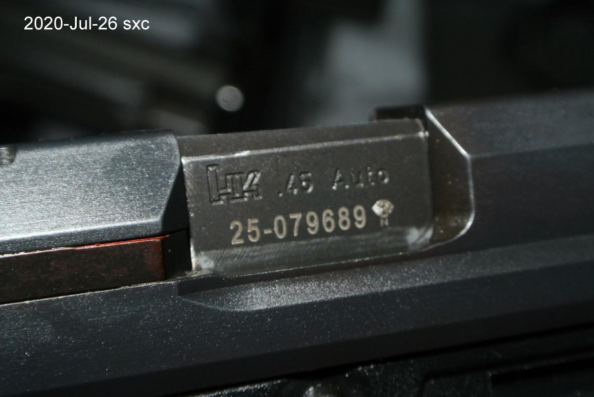 WTS: USP Expert 45ACP/9mm pistol set-usp-expert-fs11.jpg