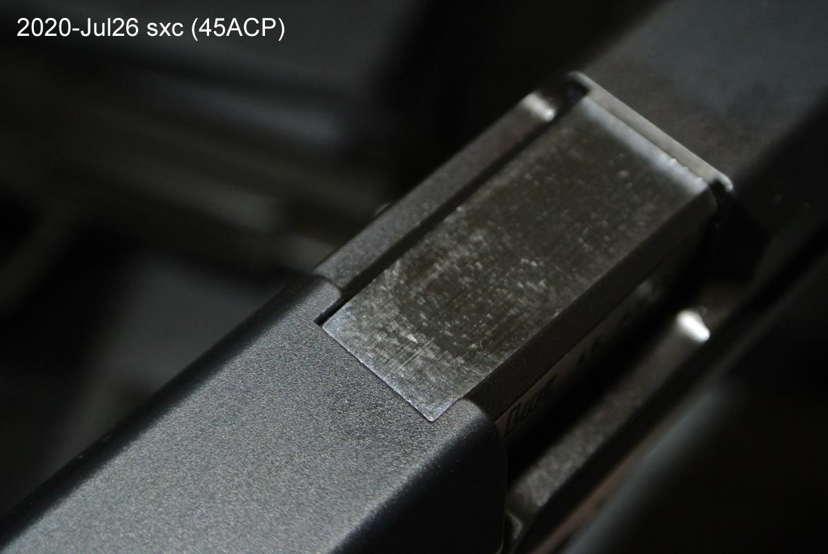 WTS: USP Expert 45ACP/9mm pistol set-usp-expert-fs12.jpg