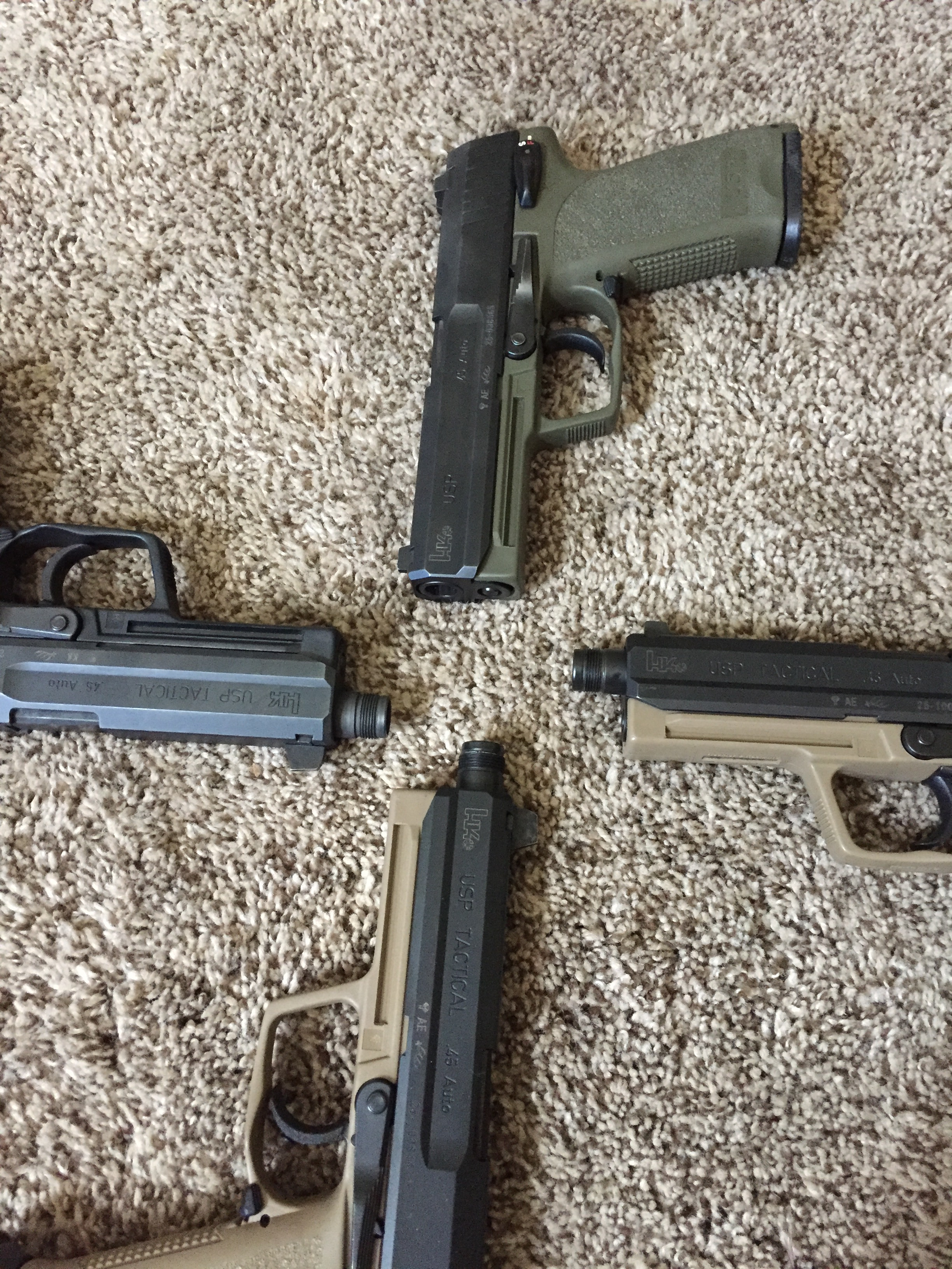 Let's See Your USP's!-usp-tact-1.jpg