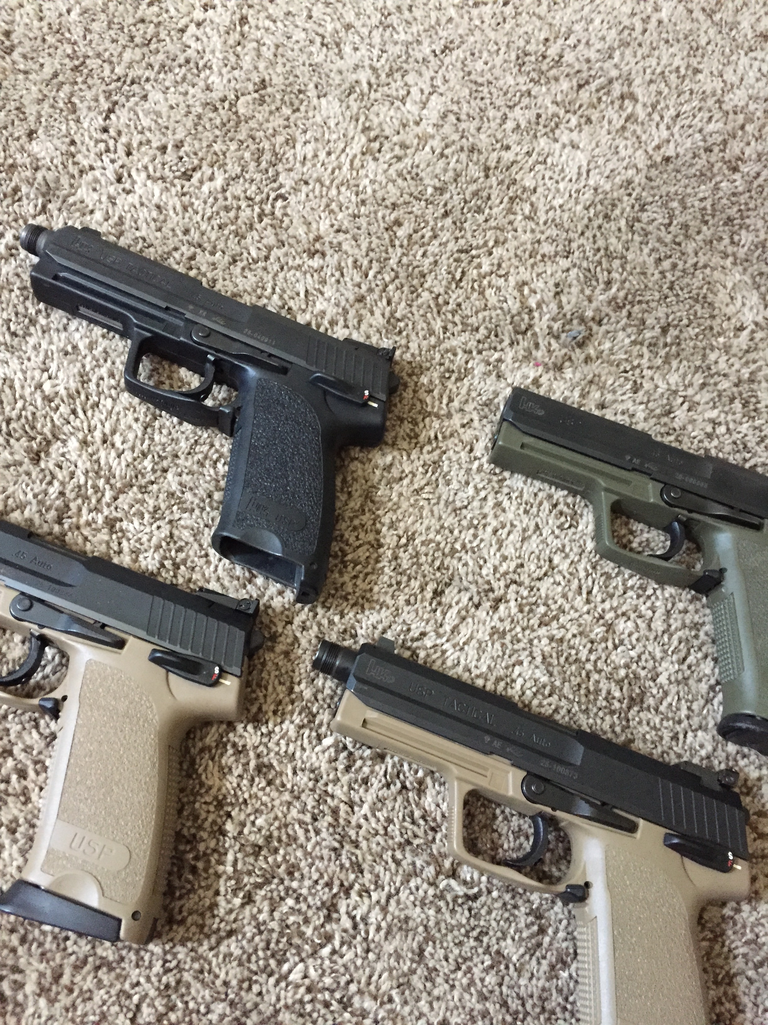 Let's See Your USP's!-usp-tact.jpg