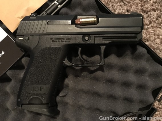 This is turning in to an addiction-usp3.jpg