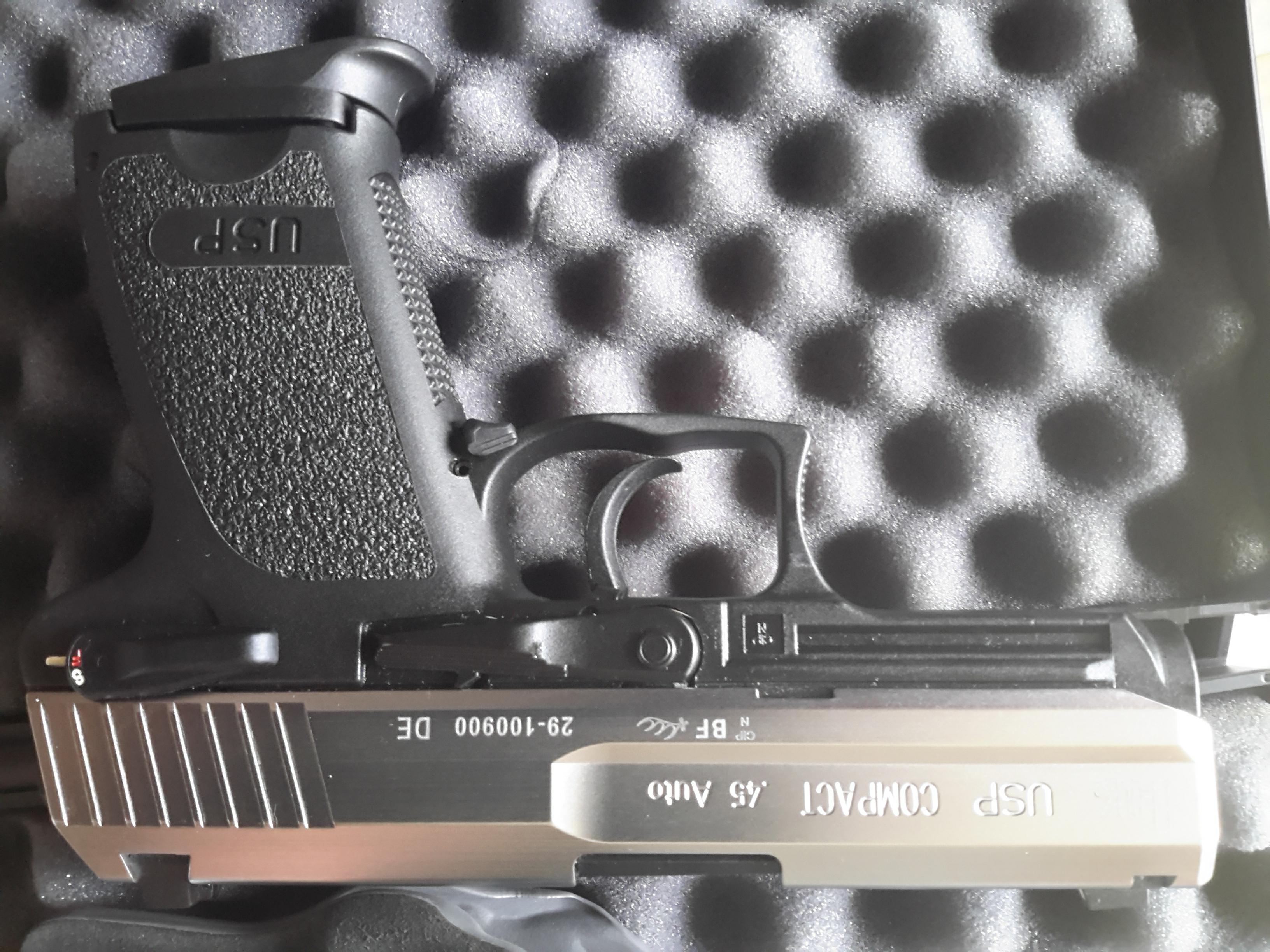 WTS LNIB USP Compact SS 9mm & 45acp 0-usp45.jpg