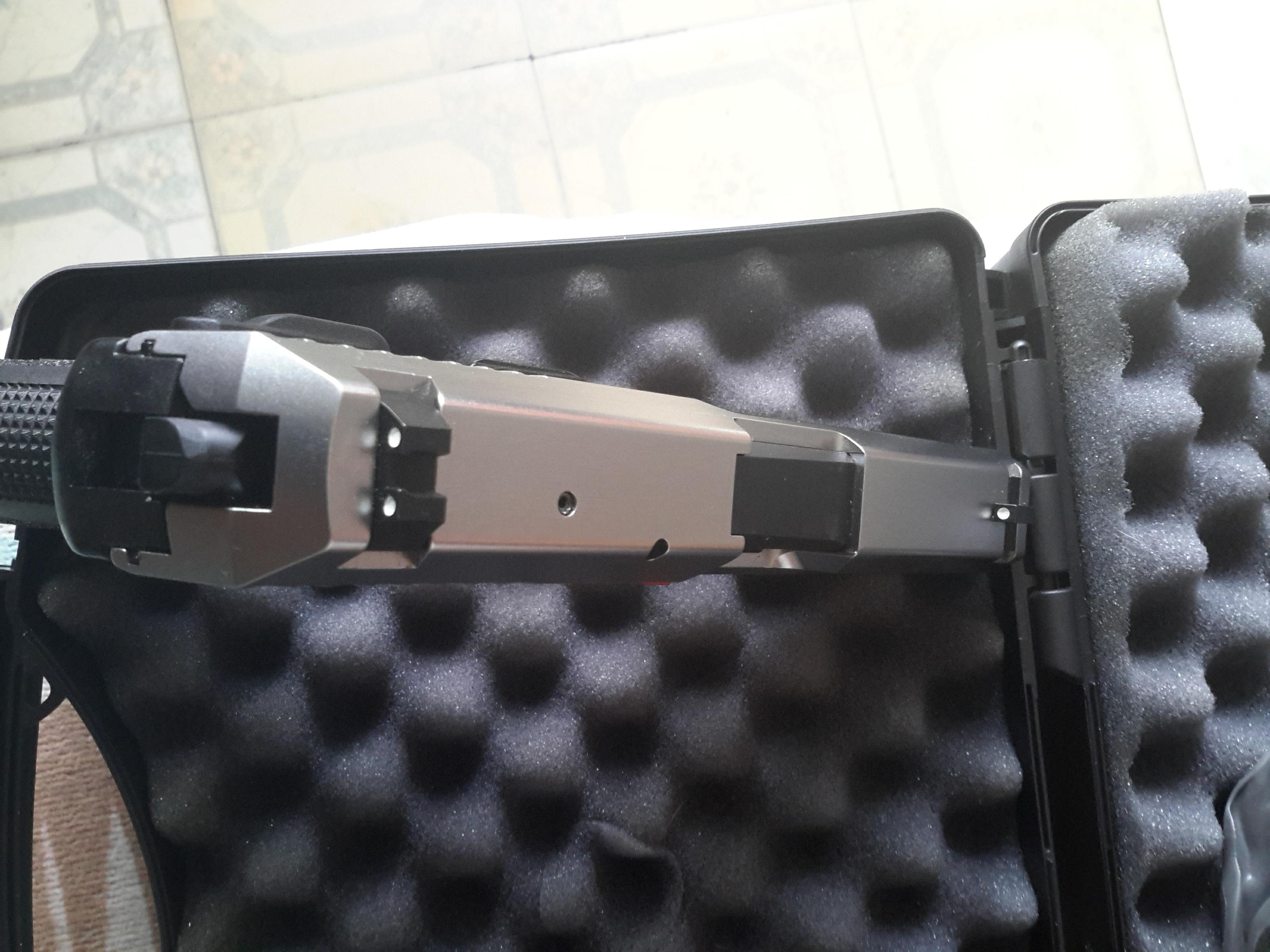 WTS LNIB USP Compact SS 9mm & 45acp 0-usp452.jpg