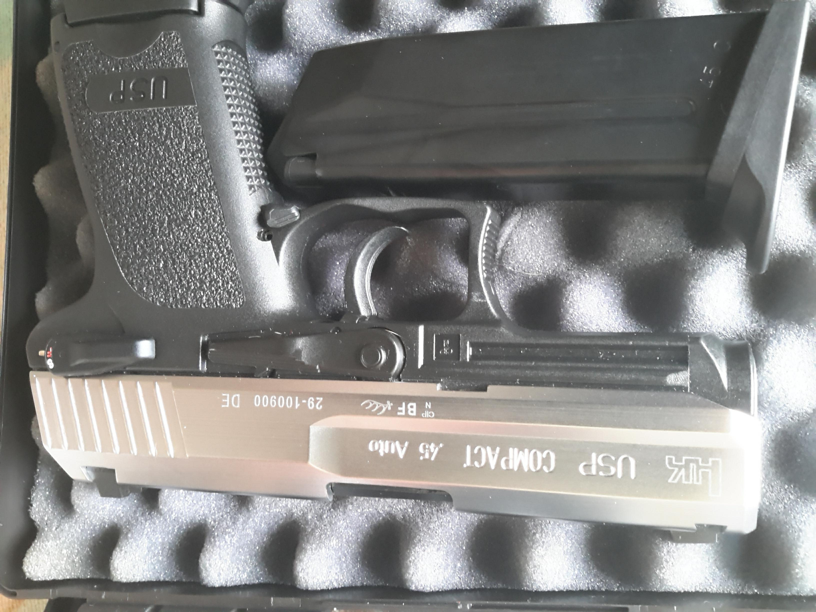 WTS LNIB USP Compact SS 9mm & 45acp 0-usp453.jpg
