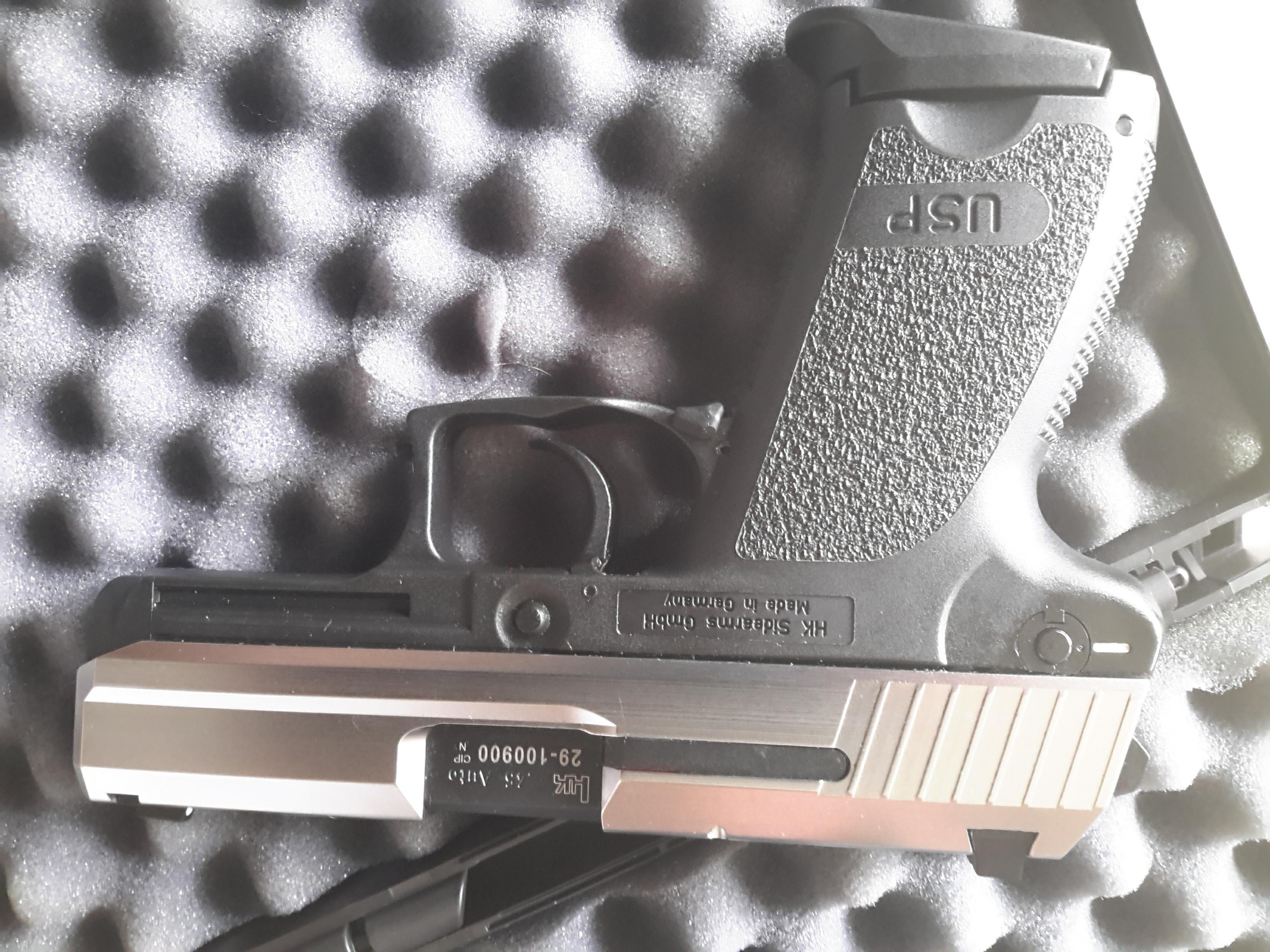 WTS LNIB USP Compact SS 9mm & 45acp 0-usp454.jpg