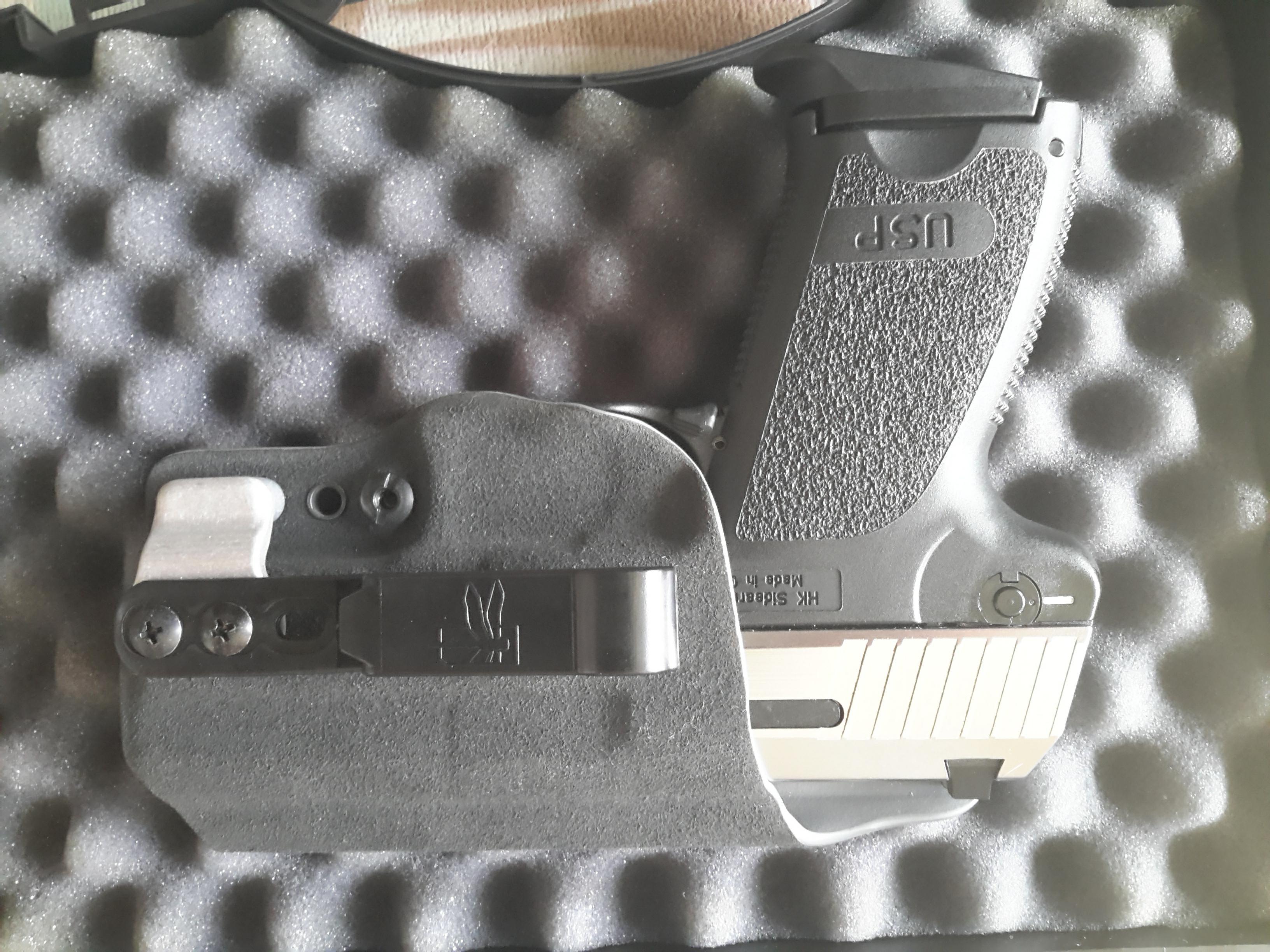 WTS LNIB USP Compact SS 9mm & 45acp 0-usp455.jpg