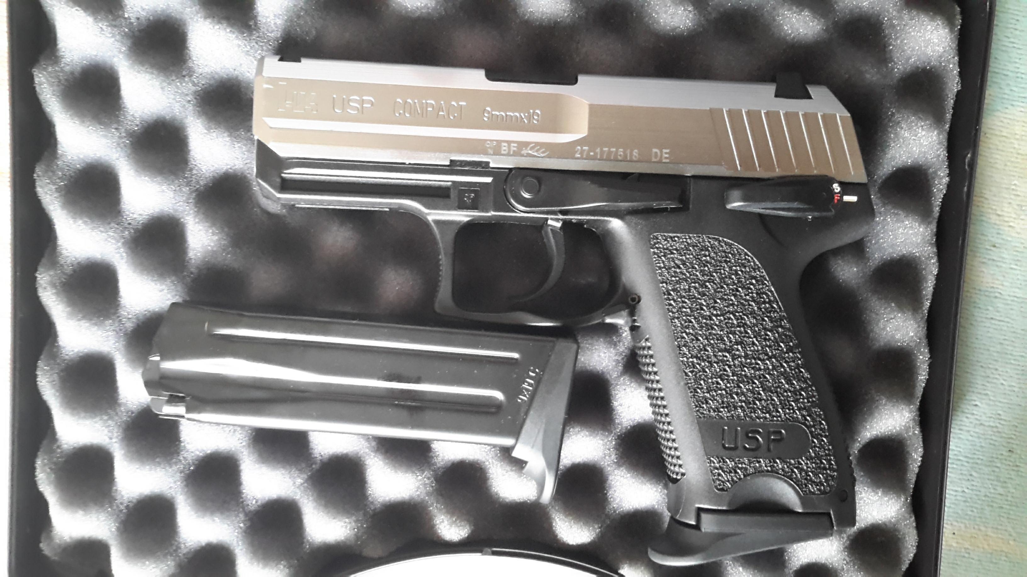 WTS LNIB USP Compact SS 9mm & 45acp 0-usp9.jpg