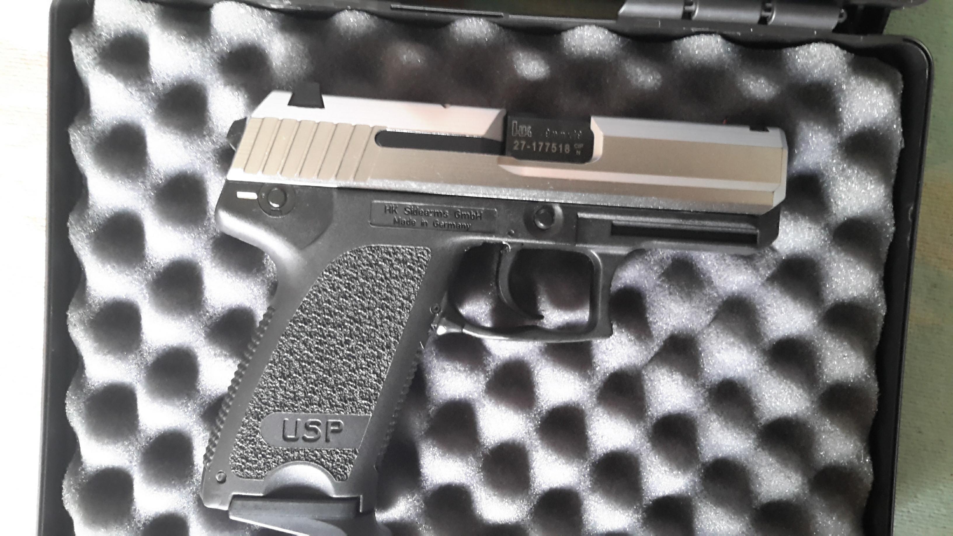 WTS LNIB USP Compact SS 9mm & 45acp 0-usp93.jpg