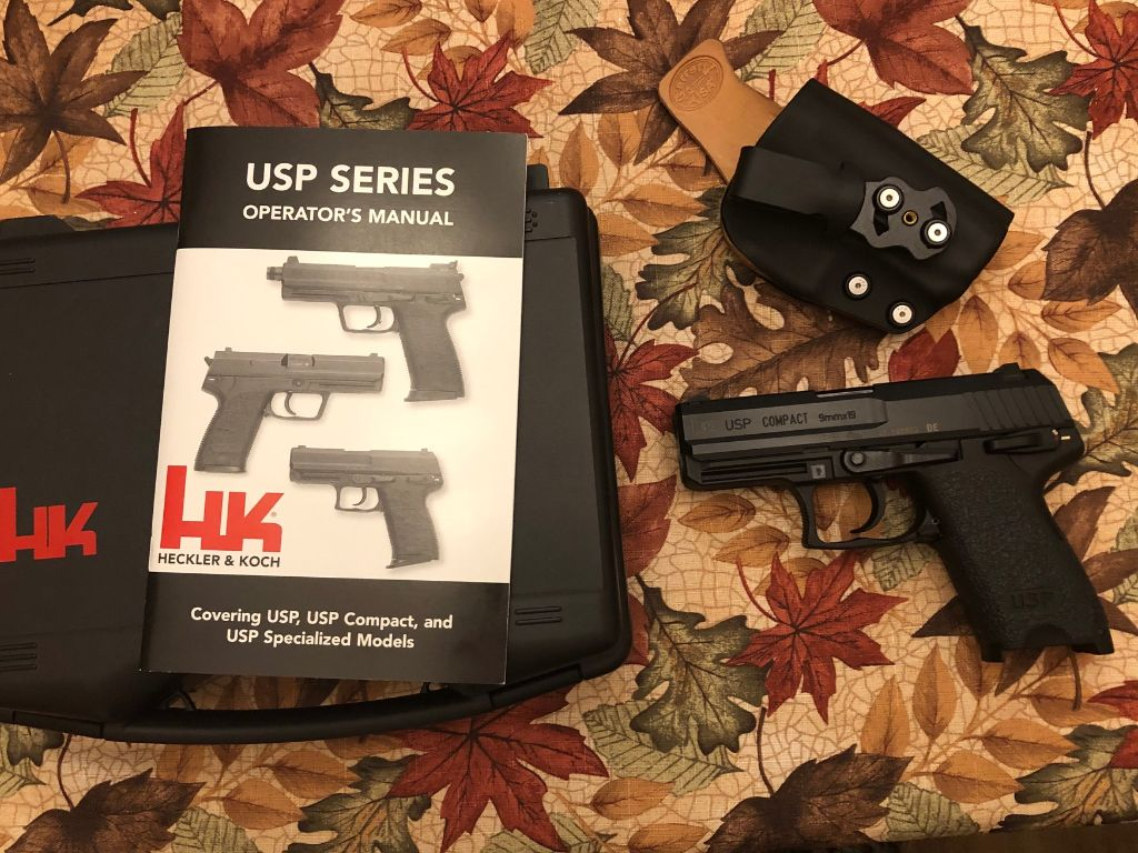 WTS: USPc9 V1 Package-uspc1.jpg