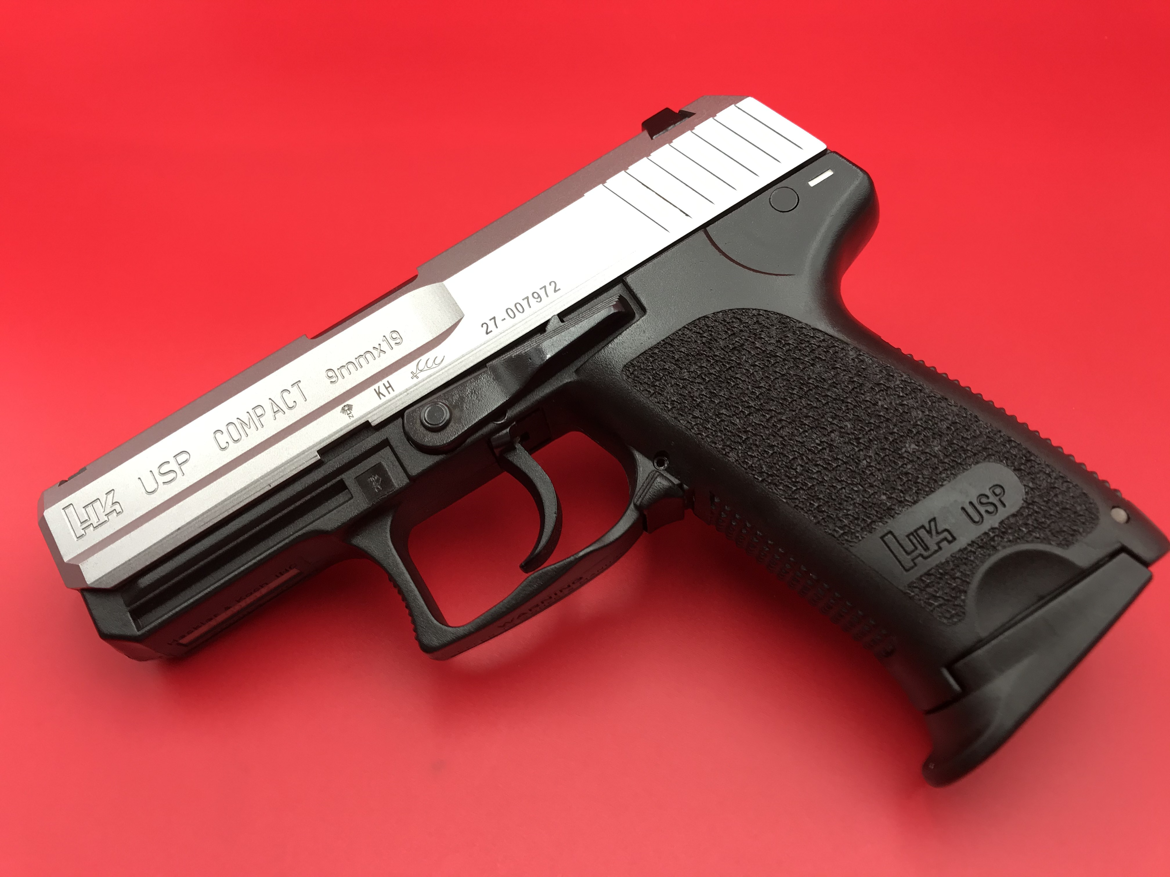 Let's See Your USP's!-uspc9.jpg