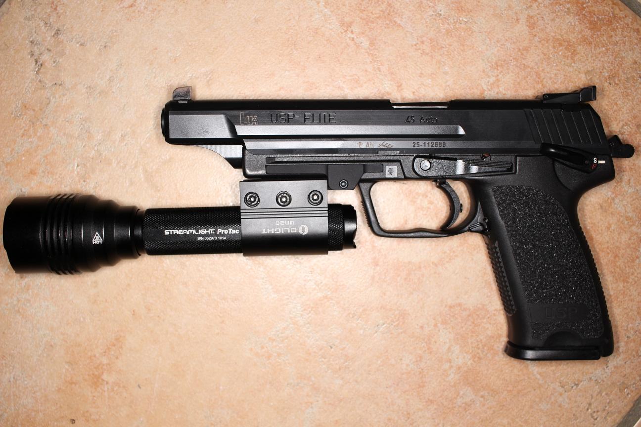 tomahawk spec tactical light msm illumination monkey batch mil store