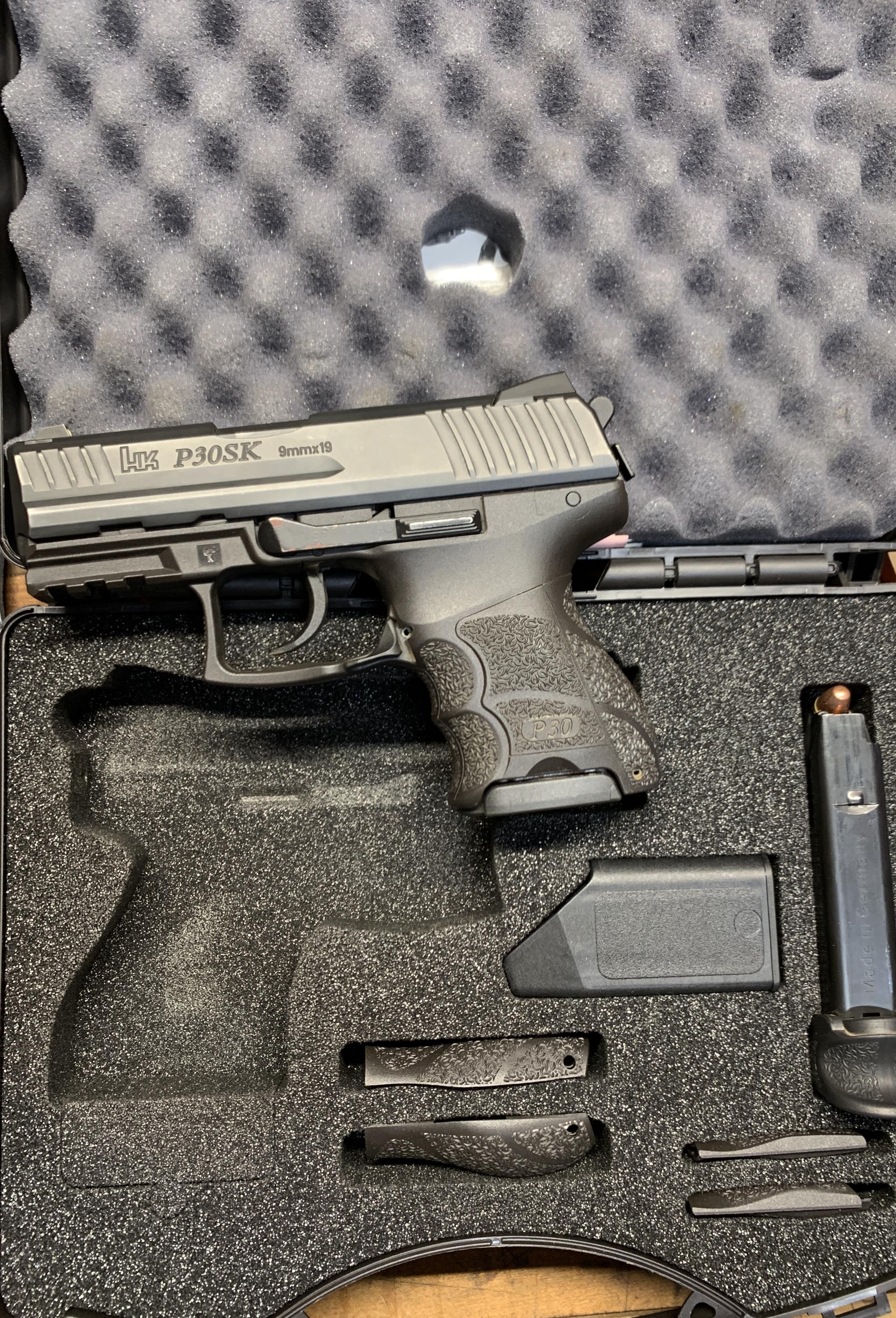WTS: P30SK 9mm Black Boxed PRICE DROP-vnlbagh.jpg