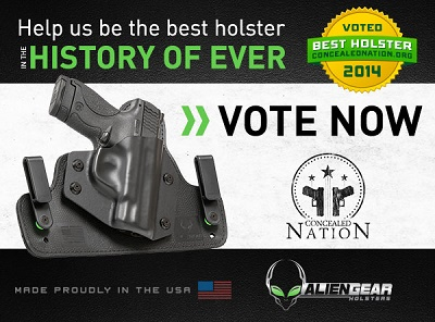 Vote For The Best Holster in the History of Ever?-vote-now-best-holster.jpg