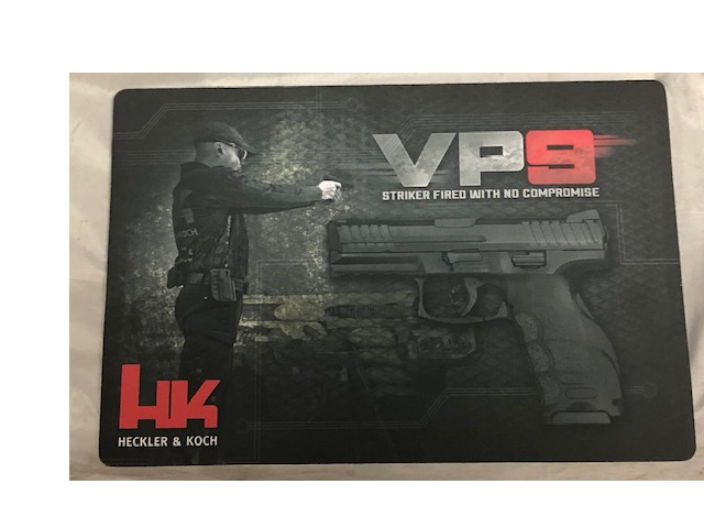 WTS/HK Mags-vp2.png