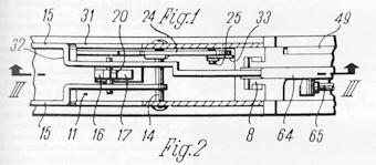 vp70patent1.jpg (19122 bytes)
