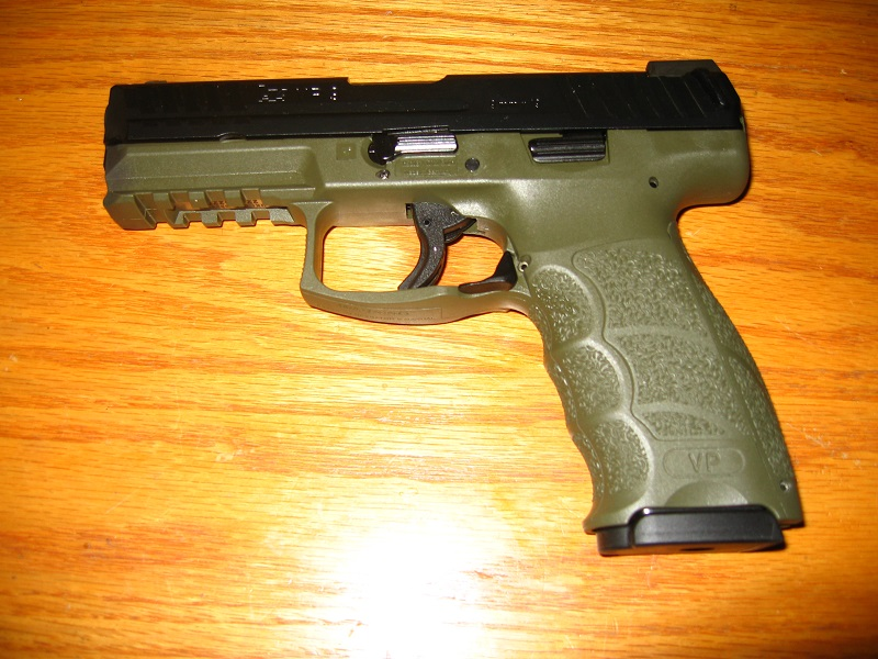Bought this VP9 yesterday...-vp9.jpg