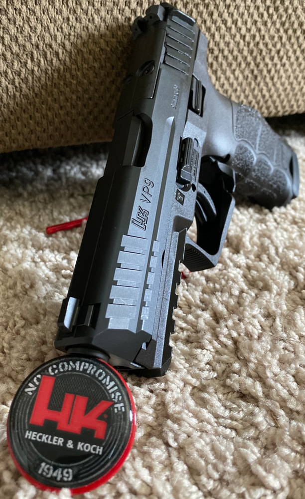 The VP9 Made A Believer Out Of Me Today!-vp9.jpg