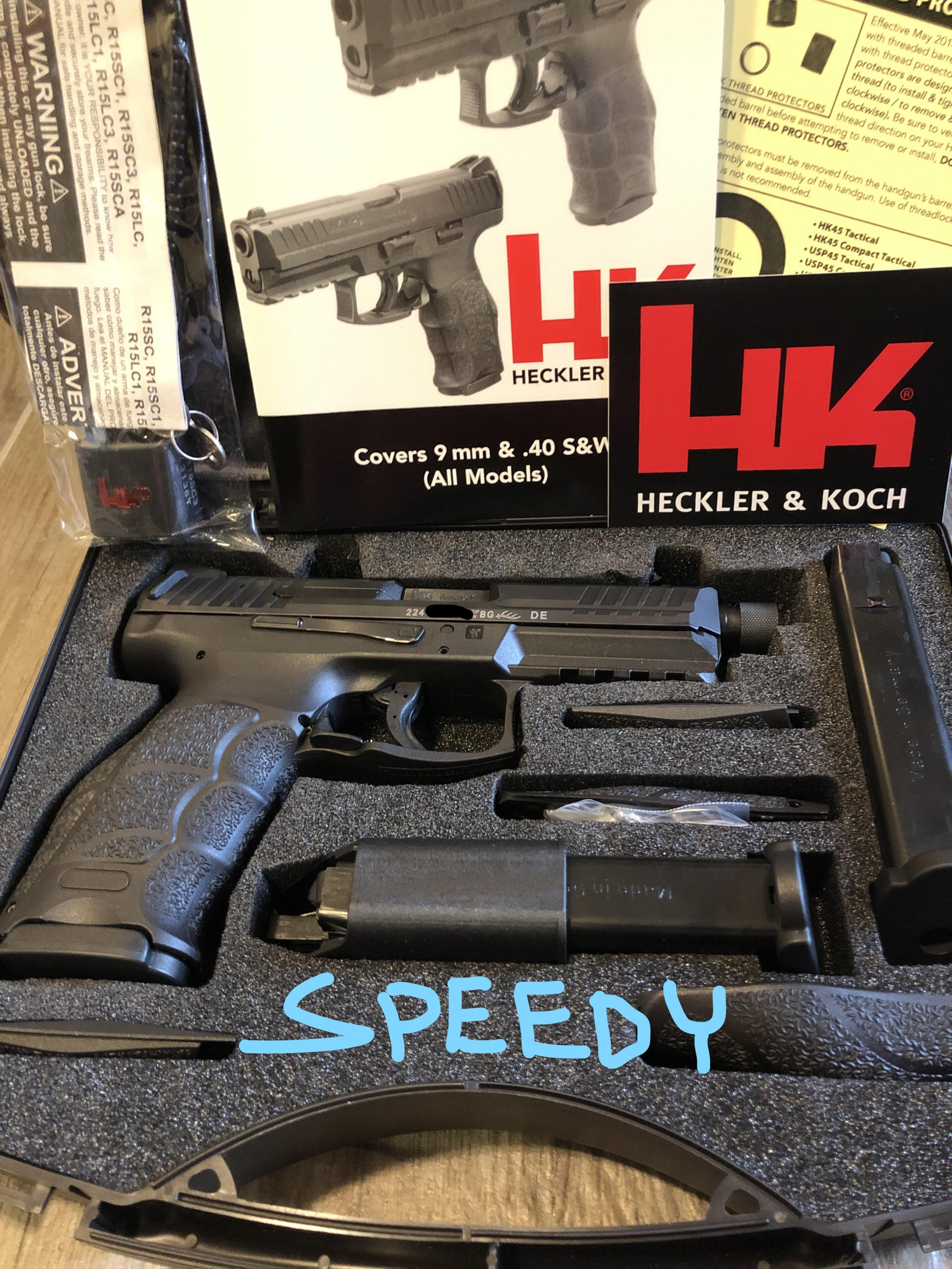 WTS: VP9 Tactical with RMR cut by L and M Precision-vp9-tactical-1_li.jpg