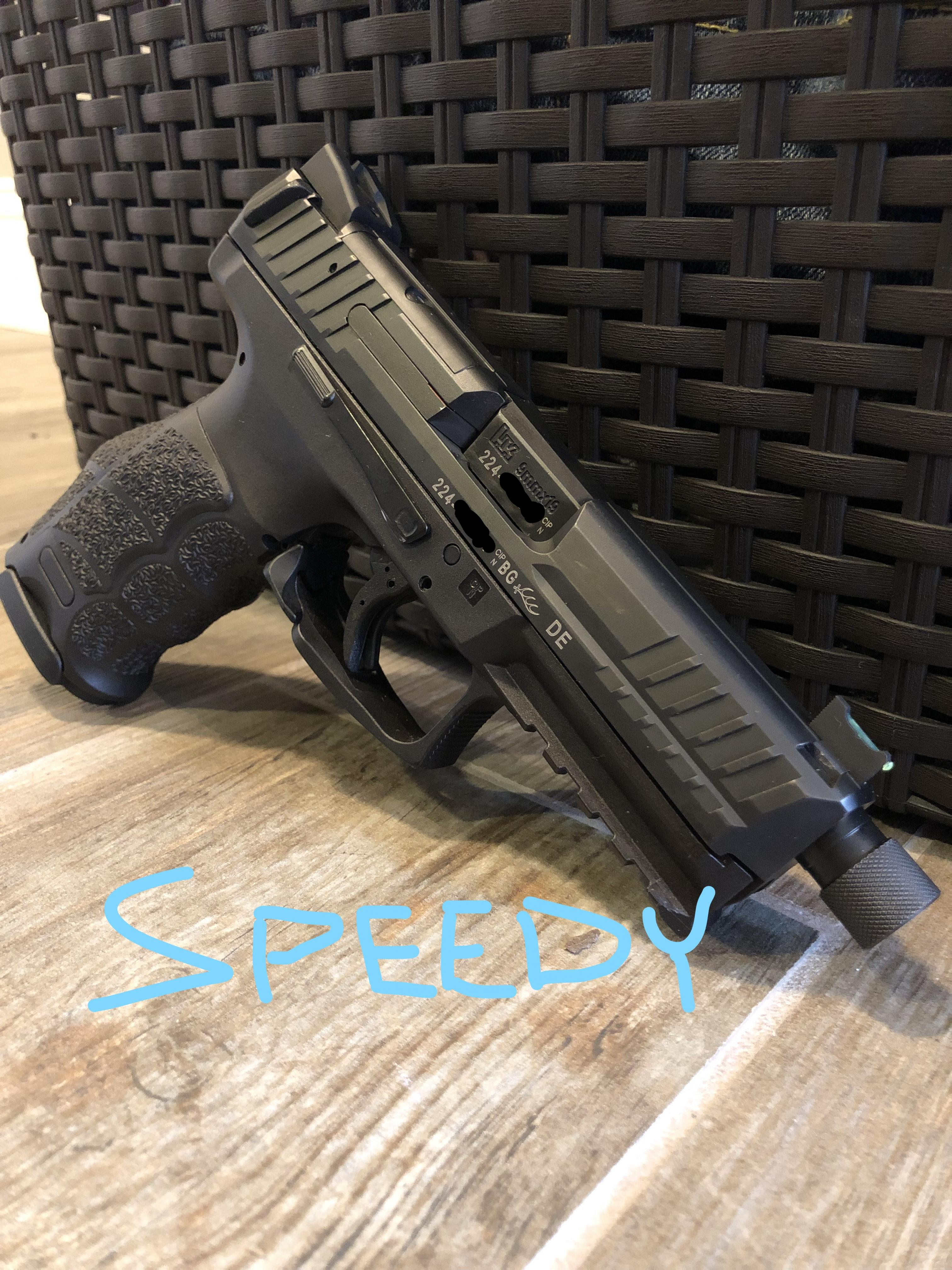 WTS: VP9 Tactical with RMR cut by L and M Precision-vp9-tactical-2_li.jpg