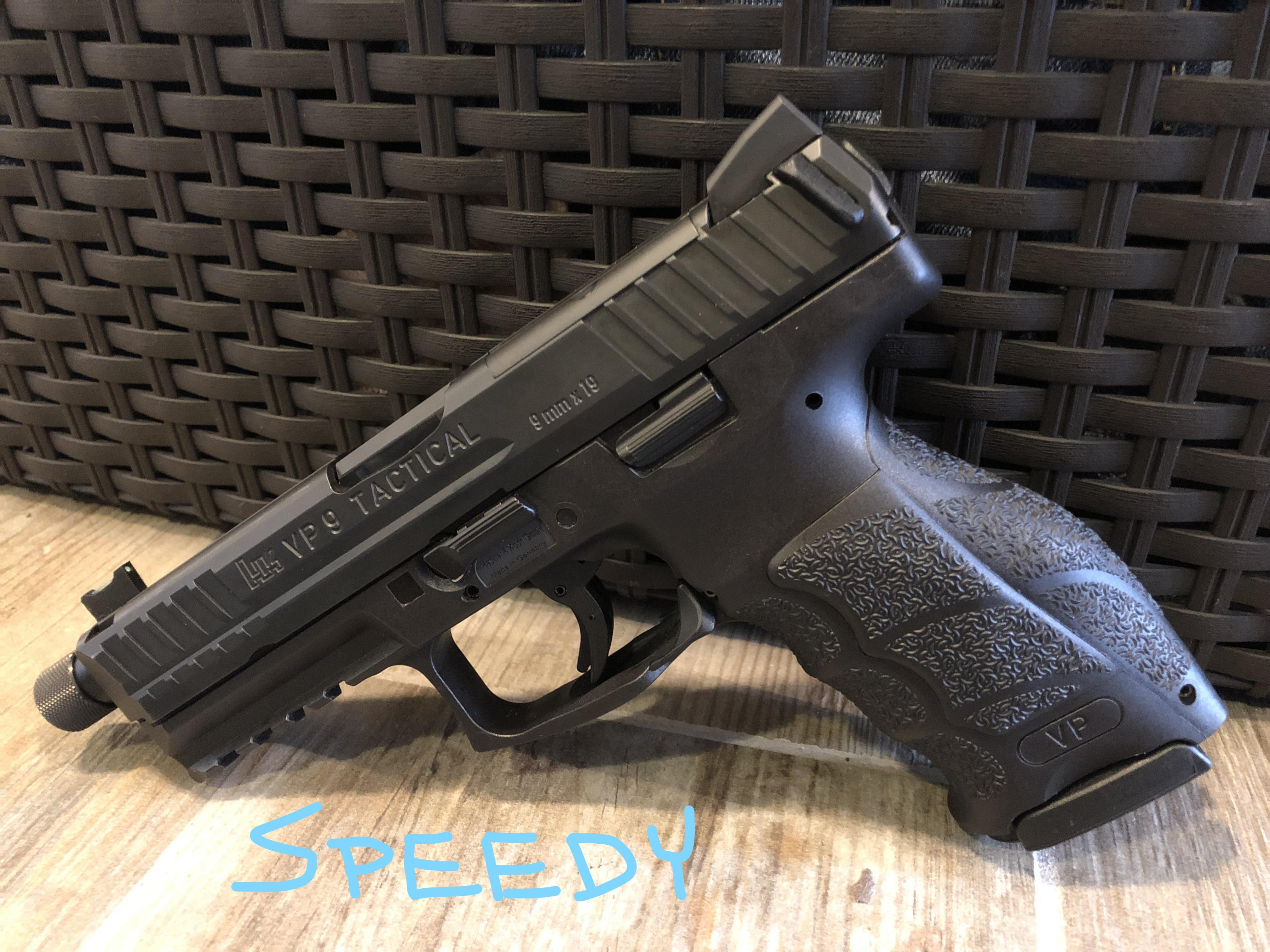WTS: VP9 Tactical with RMR cut by L and M Precision-vp9-tactical-3_li.jpg