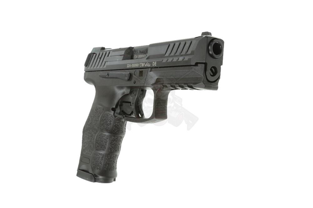 WTS/HK VP9 9mm Striker Fired LEO 3/15-vp9_le_logo_3_.jpg