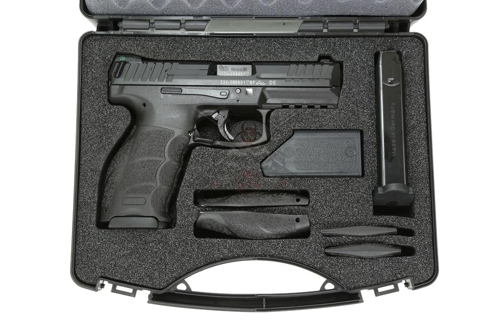 WTS/HK VP9 9mm Striker Fired LEO 3/15-vp9_le_logo_7_.jpg