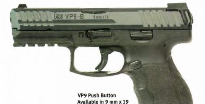 WTS/H&K VP9-B Push Button Mag Release-vp9b.jpeg