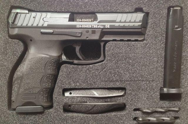 WTS: HK VP9 9mm Striker Fired LEO 3/15-vp9le.jpg