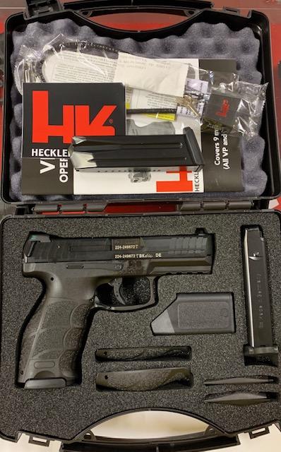 WTS: HK new vp9/vp9sk pistol special NS 3/10RD-vp9le.jpg