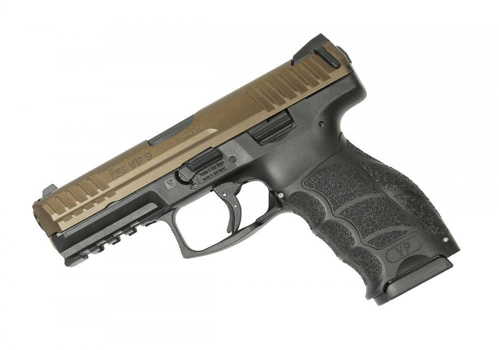 Special VP9 for HKPro-vp9midbrnz.jpg