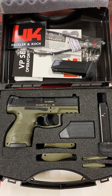 WTS: HK new vp9/vp9sk pistol special NS 3/10RD-vp9sk0d.jpg