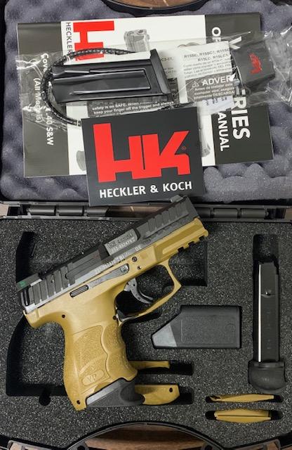WTS: HK new vp9/vp9sk pistol special NS 3/10RD-vp9skfde.jpg