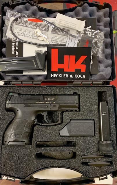 WTS: HK new vp9/vp9sk pistol special NS 3/10RD-vp9skle.jpg