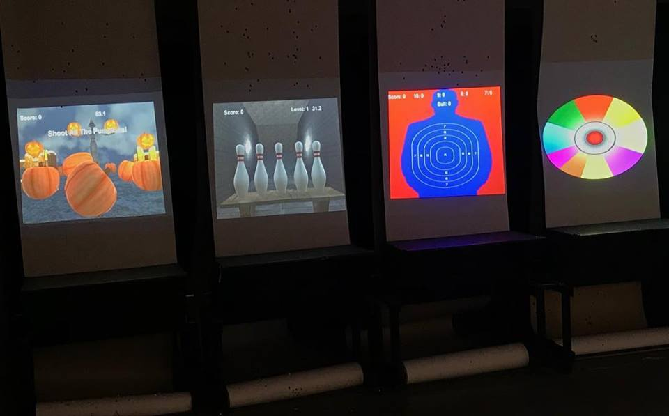 Holographic Targets-vra-victory-range-armory-03.jpg