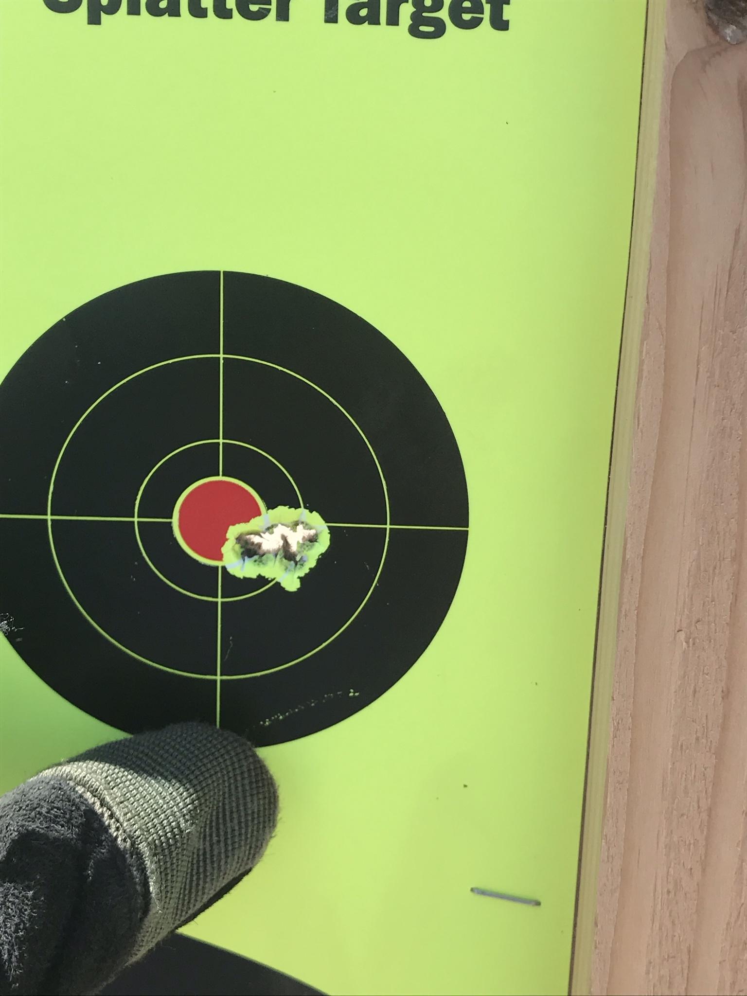 List of HK416/MR556/MR223 compatible trigger groups-w5zg0cy.jpg
