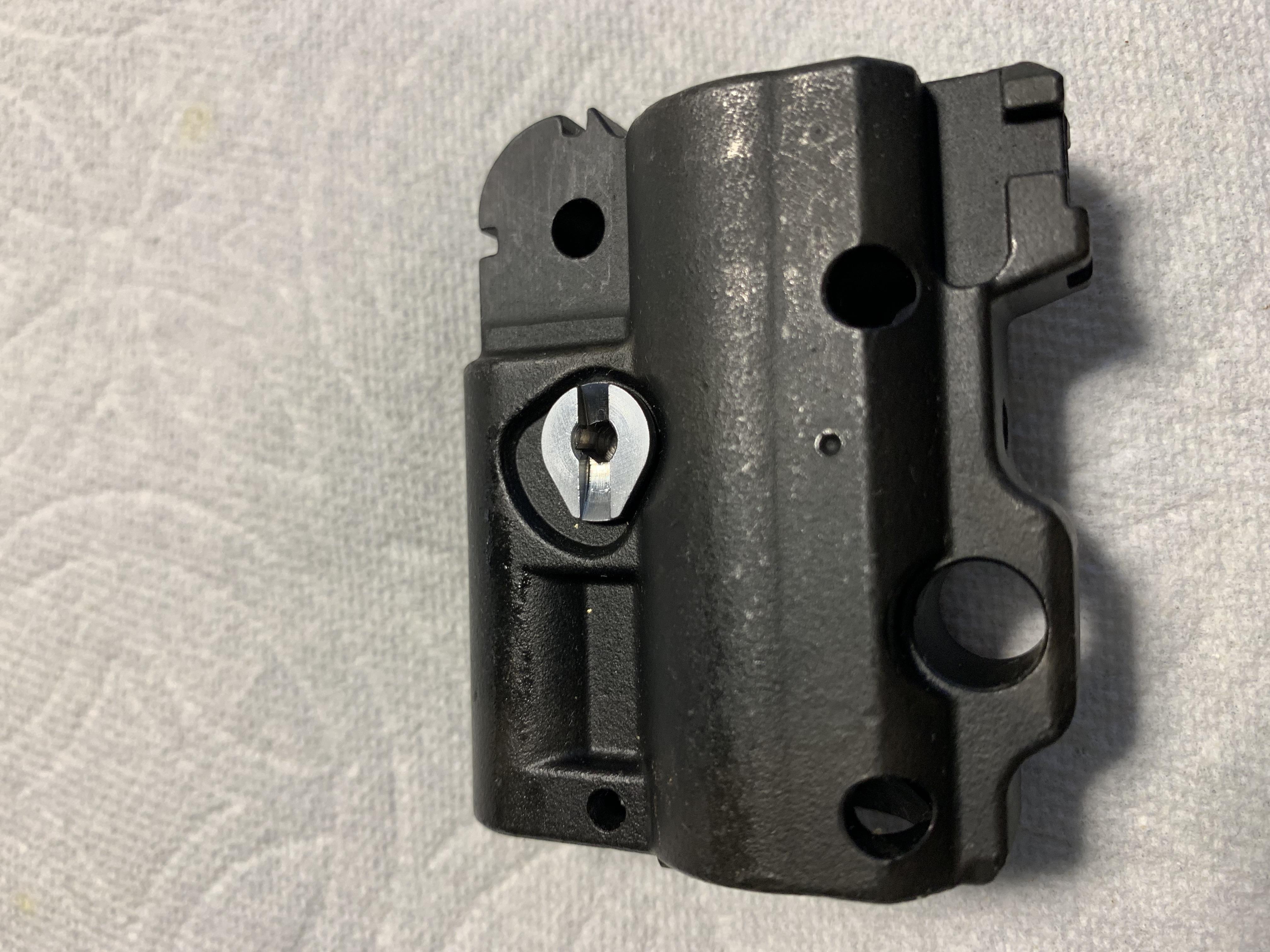 HK416a3 adjustable gasblock questions-w6r6bzfltxin4-unuj16w.jpg