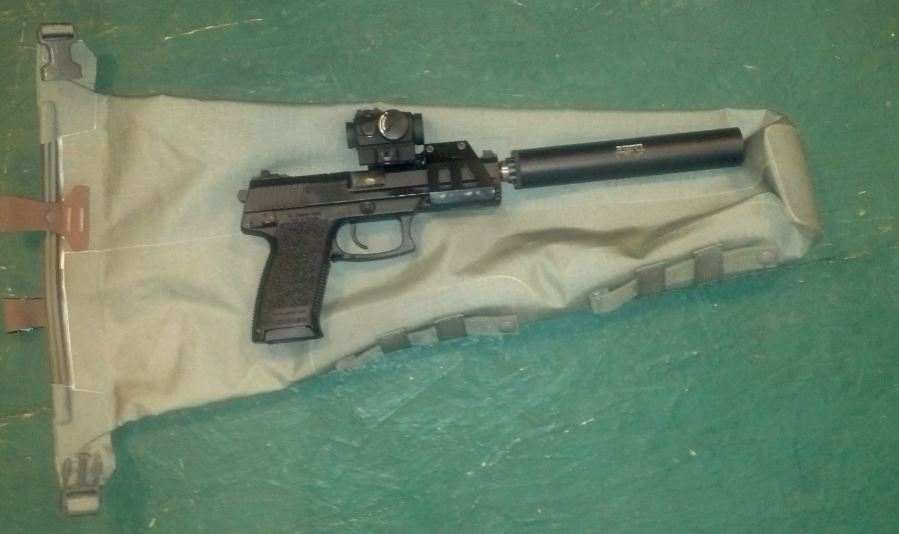 Carrier for Mark 23 or full-size USP with suppressor attached. For about -watershed1.jpg