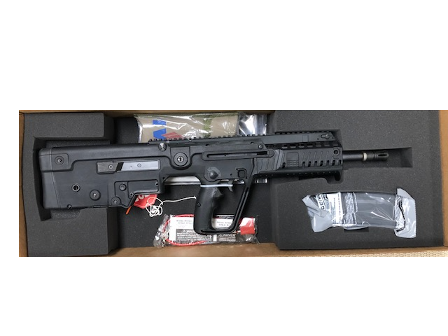 WTS/IWI Tavor NEW-x95black.png
