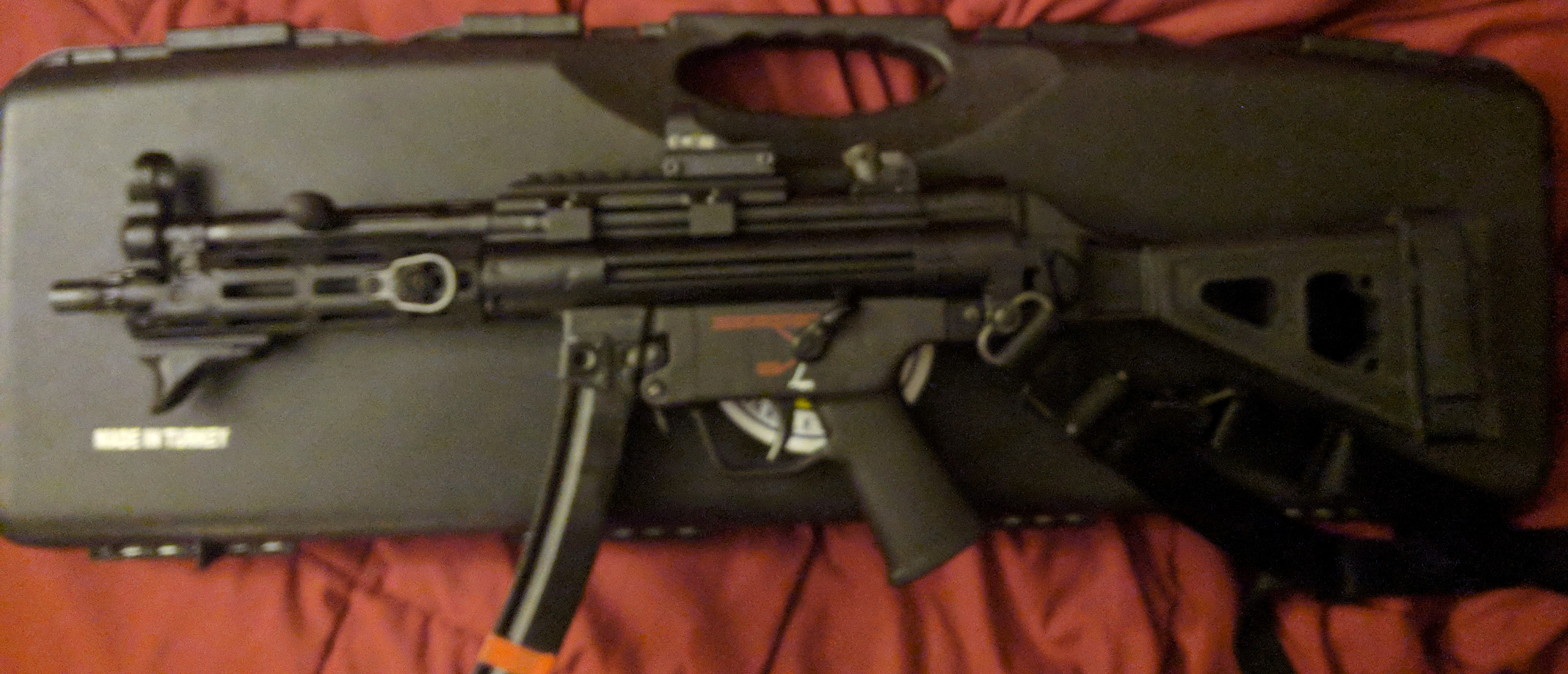 MP5 Red Dots, Mounts, and Co-Witness Thread-xv1pmlc.jpg